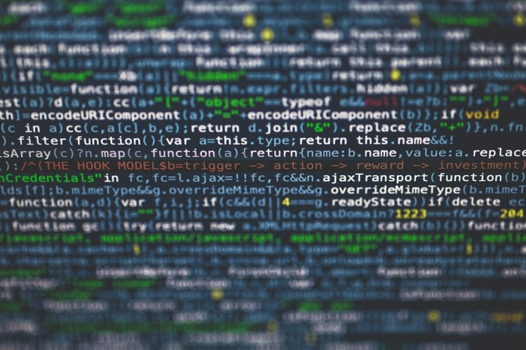 Back-End Web Development: Crucial Aspects You Need To Decipher