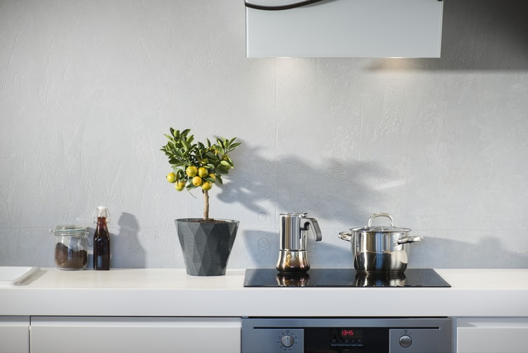 Revamp Your Kitchen With These Five Easy Mini Renovations