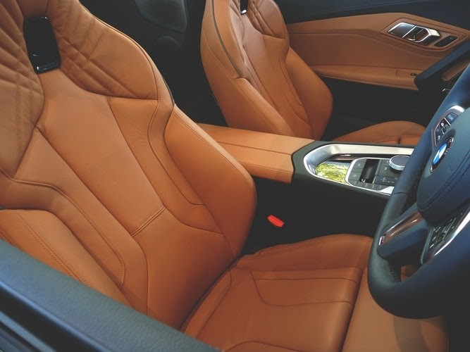 Why You Should Consider Seat Covers?