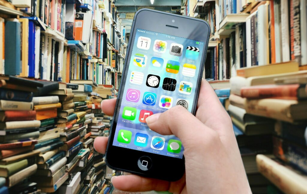 How To Develop a Powerful Educational Mobile App?